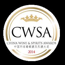 CWSA 2014
