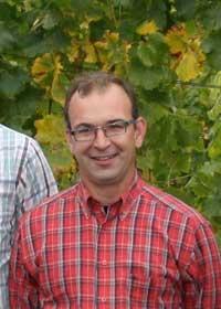 Jan Heppes
