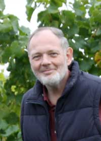 Norbert Wimmer